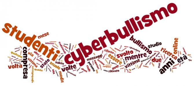 Questionario anonimo sull'utilizzo dei social network rivolto ai soli studenti delle scuole secondarie di 1° e 2°grado dell'Emilia-Romagna