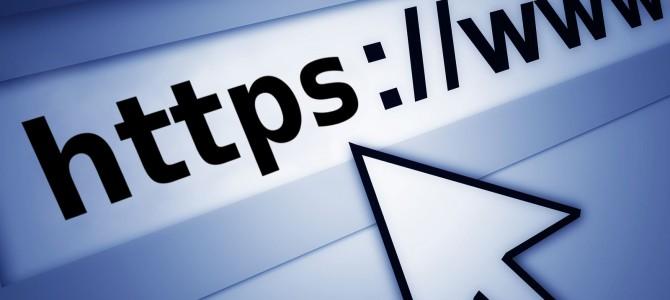 Aspetti tecnologici: la rete, i social network e il loro utilizzo
