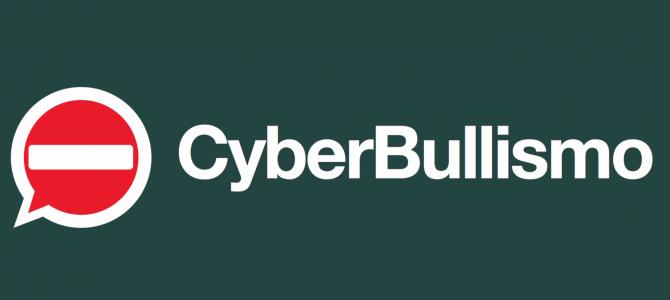 Cyberbullismo: azioni di prevenzione e di contrasto