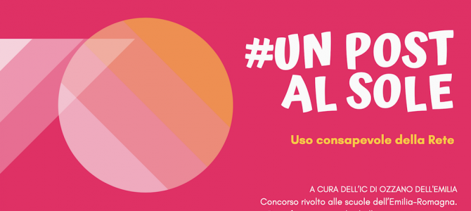 Safer Internet Day 2019 | Aggiornato 31/01/2019