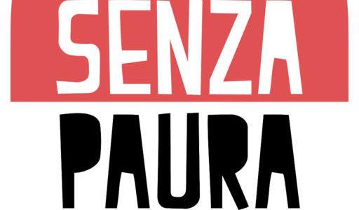 """APP """"SENZA PAURA – LIBERI DAL BULLISMO"""""""