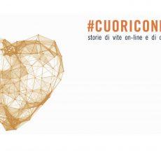#cuoriconnessi