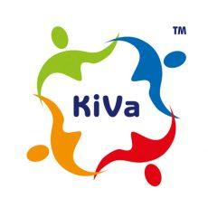 Candidatura KiVa Italia – progetto DM741/2019 scuole primarie