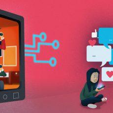 Guida di sopravvivenza per genitori digitali